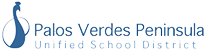 Palos Verdes Peninsula Unified School District